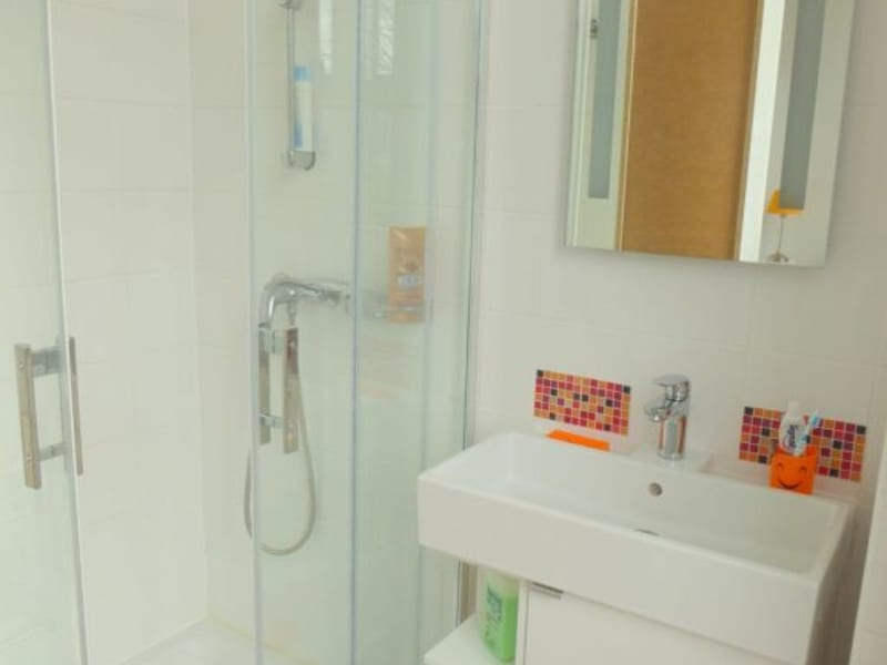 Vente appartement Cognac 91375€ - Photo 6
