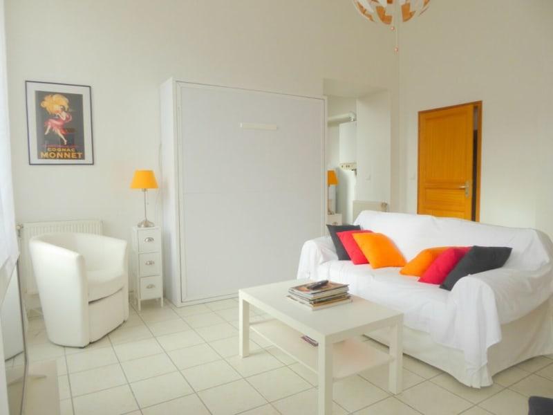 Vente appartement Cognac 91375€ - Photo 7