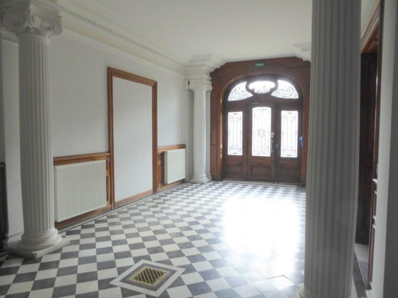 Vente appartement Cognac 91375€ - Photo 11