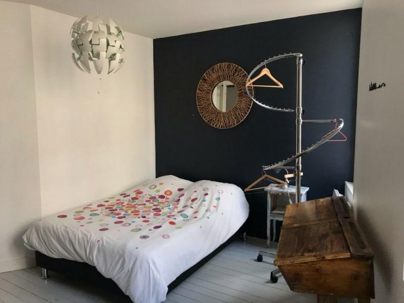 Rental house / villa Cognac 817€ CC - Picture 6