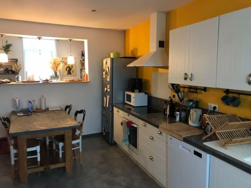 Rental house / villa Cognac 817€ CC - Picture 7