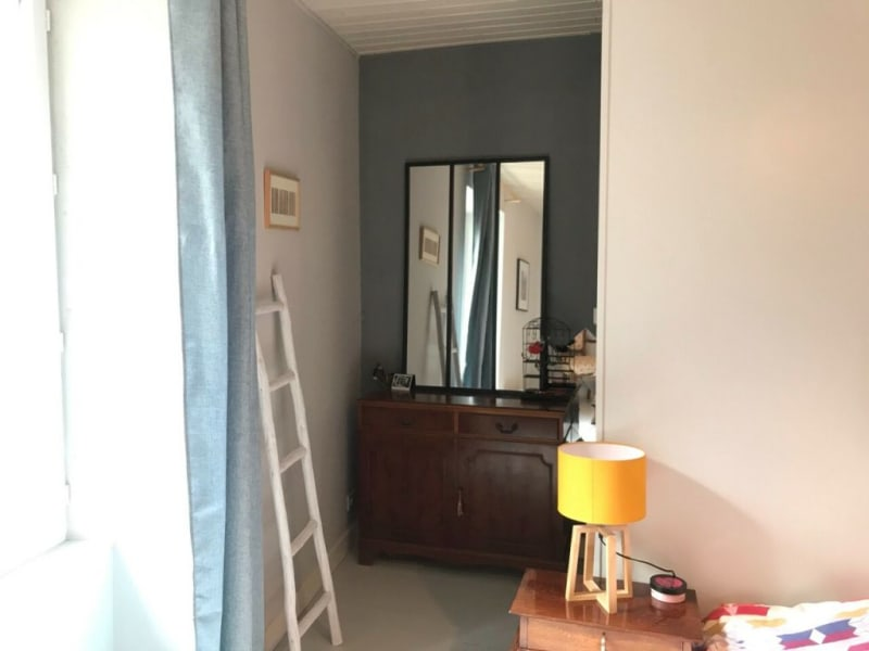 Rental house / villa Cognac 817€ CC - Picture 11
