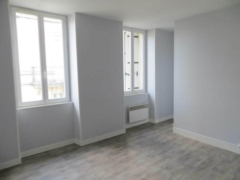 Cognac - 4 pièce(s) - 64 m2