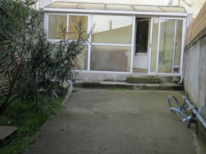 Location maison / villa Cognac 565€ CC - Photo 7