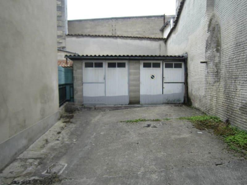 Location parking Cognac 62€ CC - Photo 2