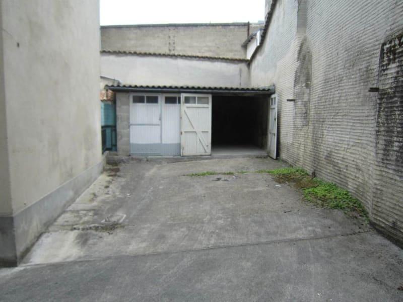 Location parking Cognac 62€ CC - Photo 3