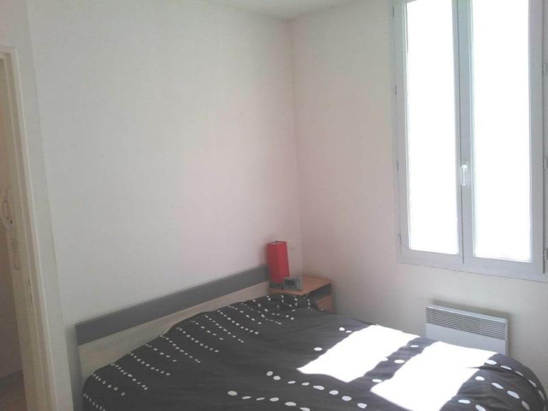 Rental apartment Cognac 441€ CC - Picture 5