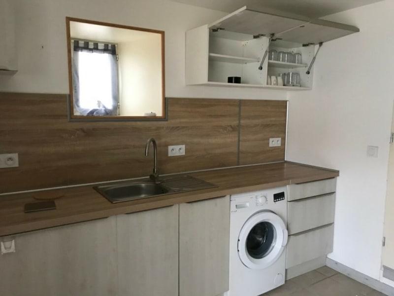 Rental house / villa Pérignac 670€ CC - Picture 2