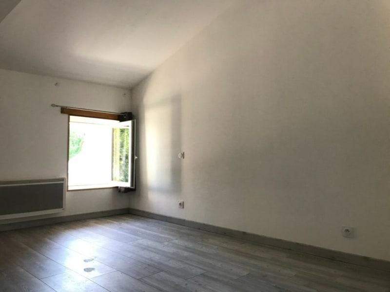Rental house / villa Pérignac 670€ CC - Picture 5