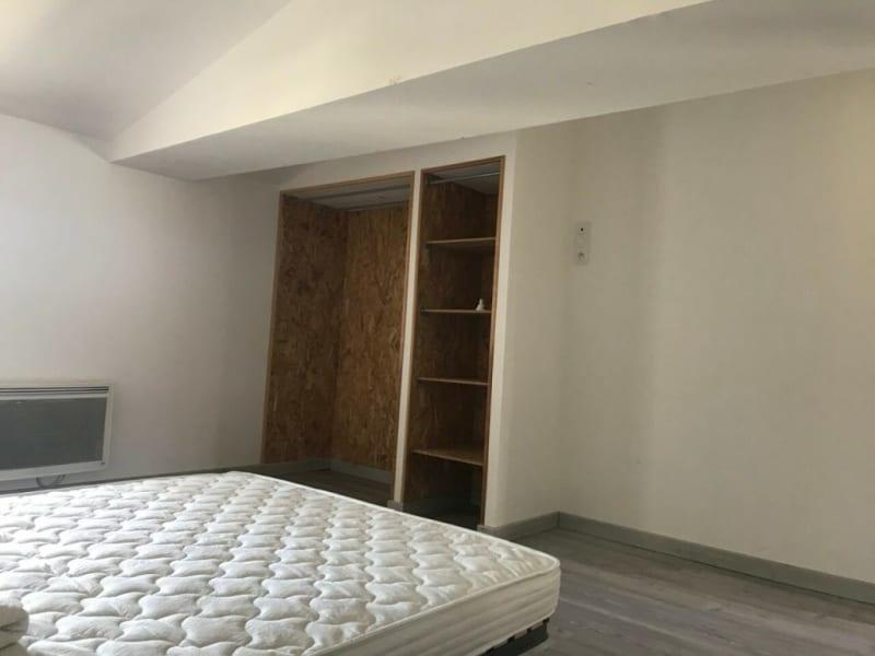 Rental house / villa Pérignac 670€ CC - Picture 6