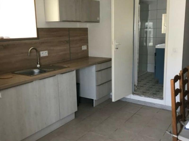 Rental house / villa Pérignac 670€ CC - Picture 9