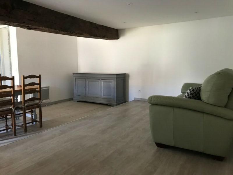 Rental house / villa Pérignac 670€ CC - Picture 11