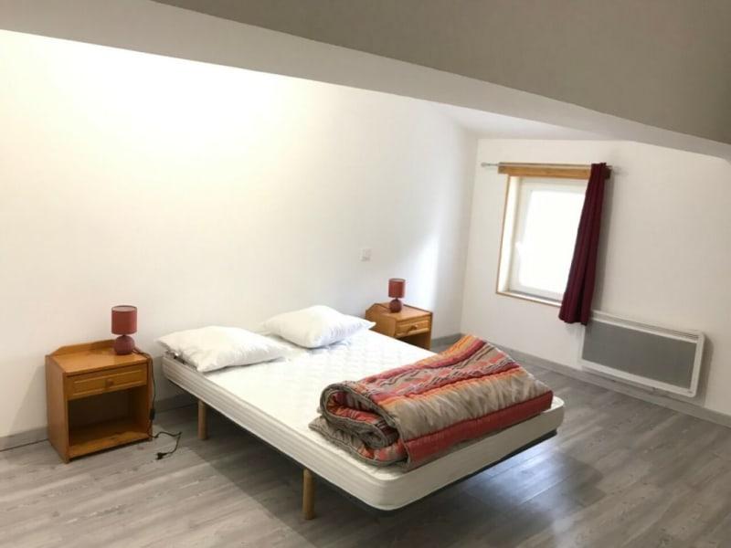 Rental house / villa Pérignac 670€ CC - Picture 15