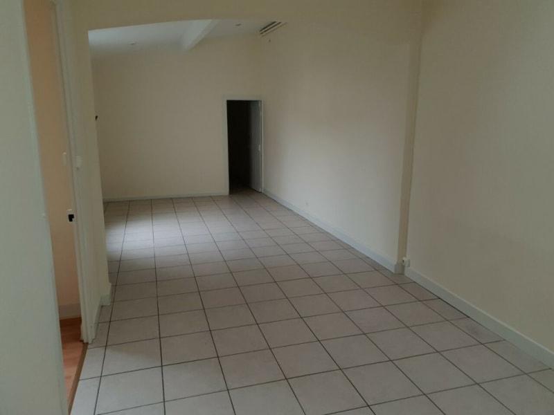 Rental house / villa Cognac 606€ CC - Picture 4