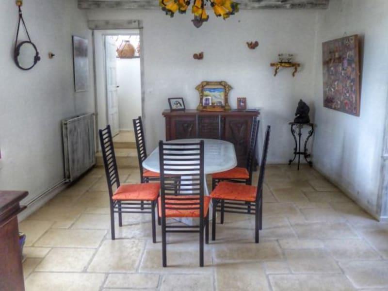 Vente maison / villa Angoulême 453650€ - Photo 2