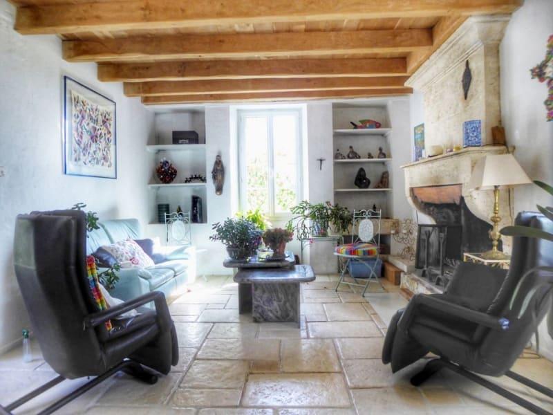 Vente maison / villa Angoulême 453650€ - Photo 3