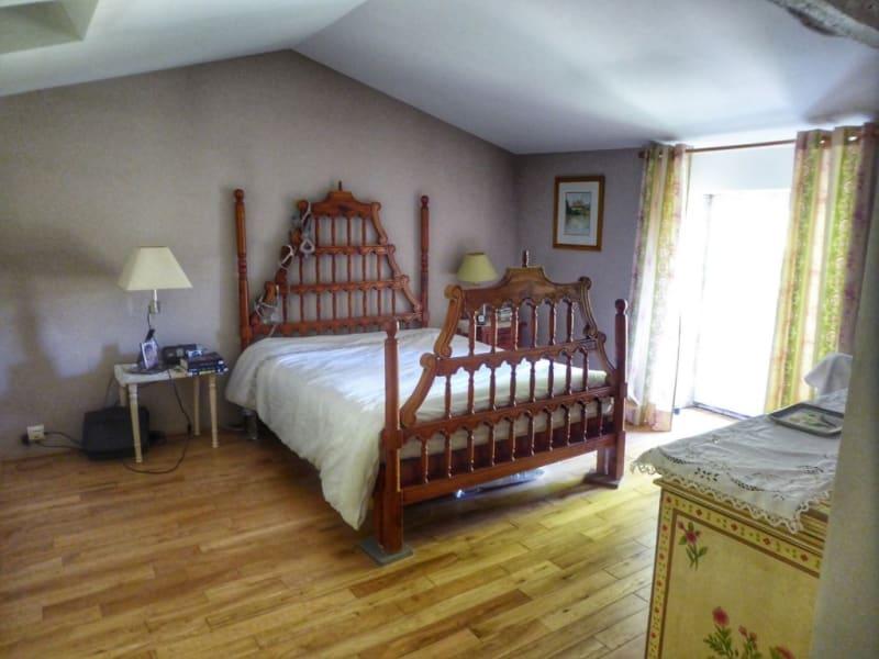 Vente maison / villa Angoulême 453650€ - Photo 6