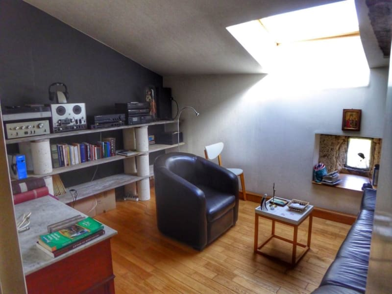 Vente maison / villa Angoulême 453650€ - Photo 7
