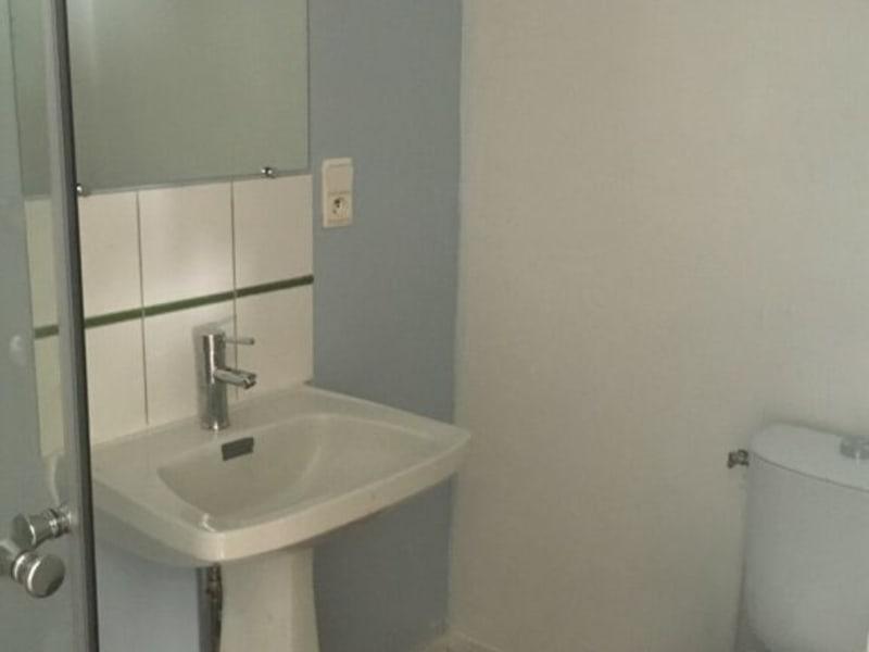 Rental apartment Barbezieux-saint-hilaire 290€ CC - Picture 7