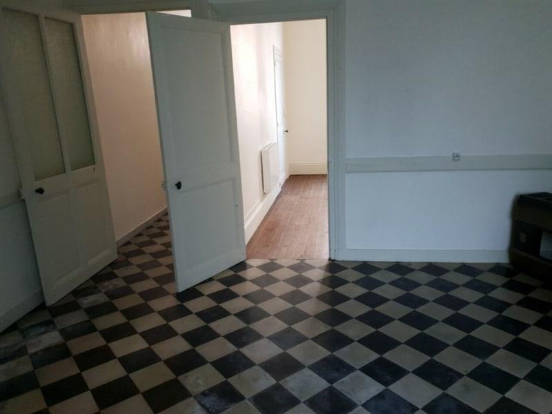 Rental house / villa Cognac 618€ CC - Picture 3