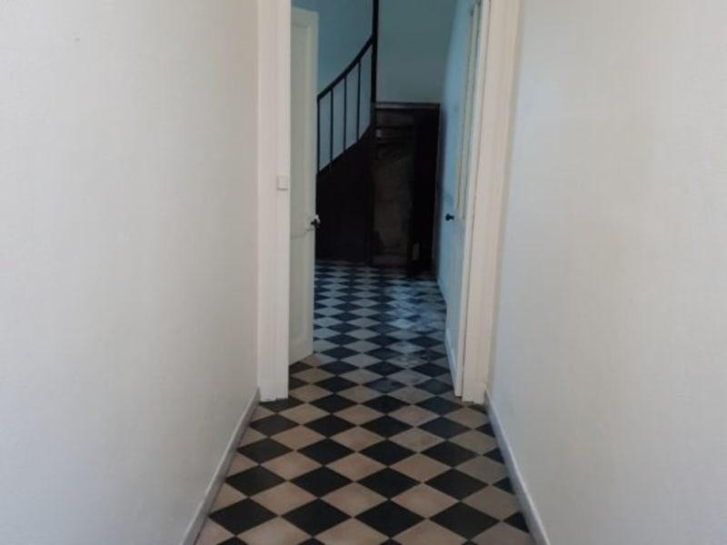Rental house / villa Cognac 618€ CC - Picture 4