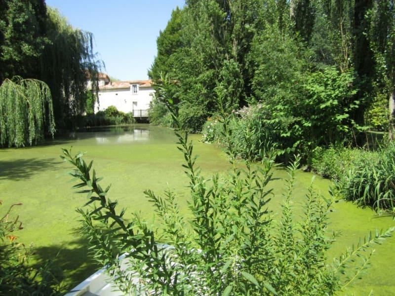 Sale house / villa Barbezieux-saint-hilaire 488000€ - Picture 4