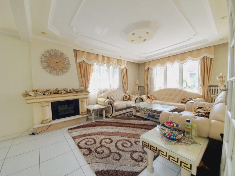 Sale house / villa Gagny 469000€ - Picture 3
