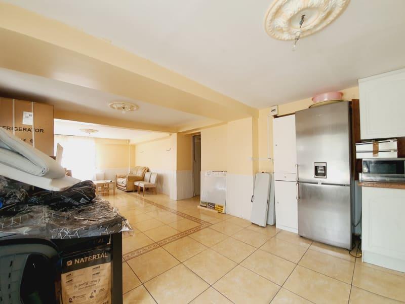 Sale house / villa Gagny 469000€ - Picture 10