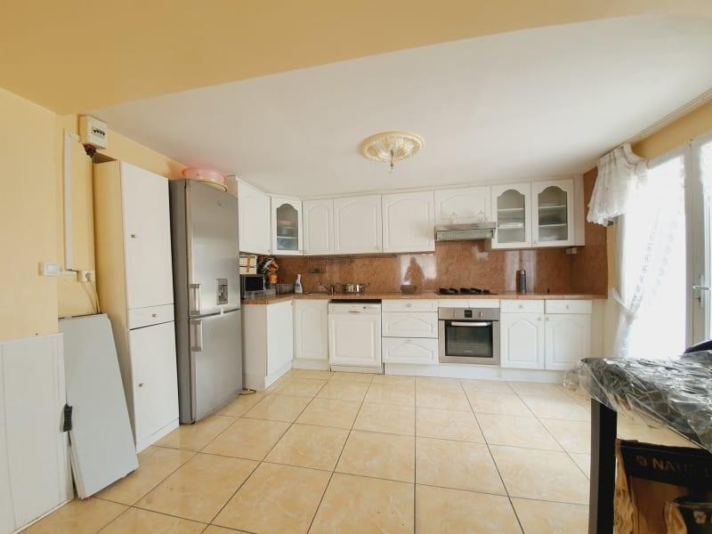 Sale house / villa Gagny 469000€ - Picture 9