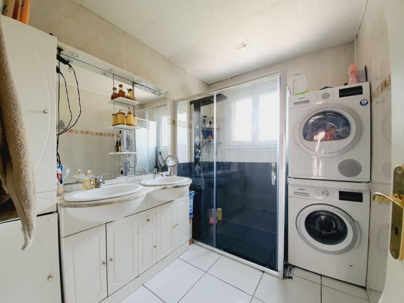 Sale house / villa Gagny 469000€ - Picture 8
