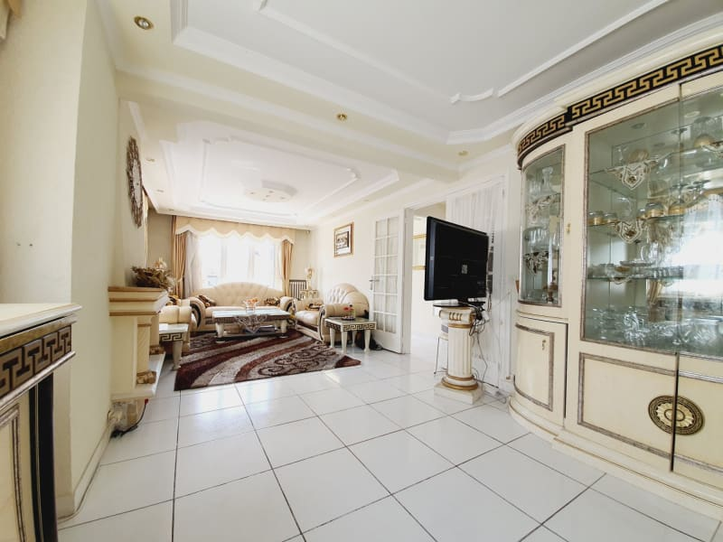 Sale house / villa Gagny 469000€ - Picture 4