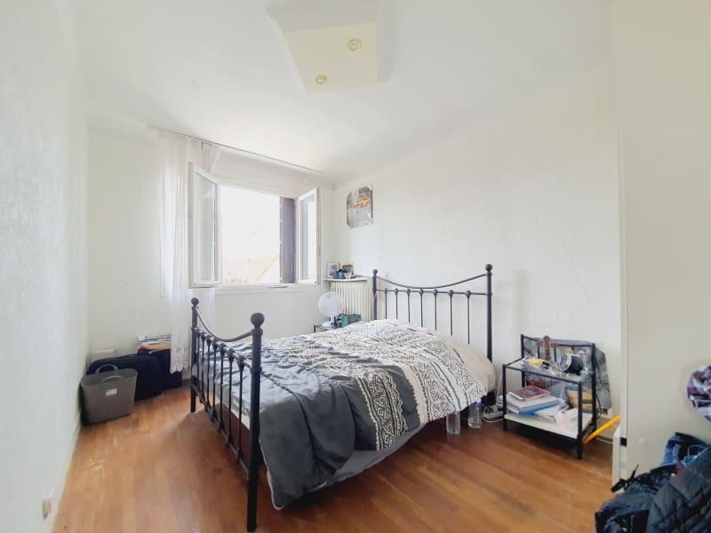 Sale house / villa Gagny 469000€ - Picture 7