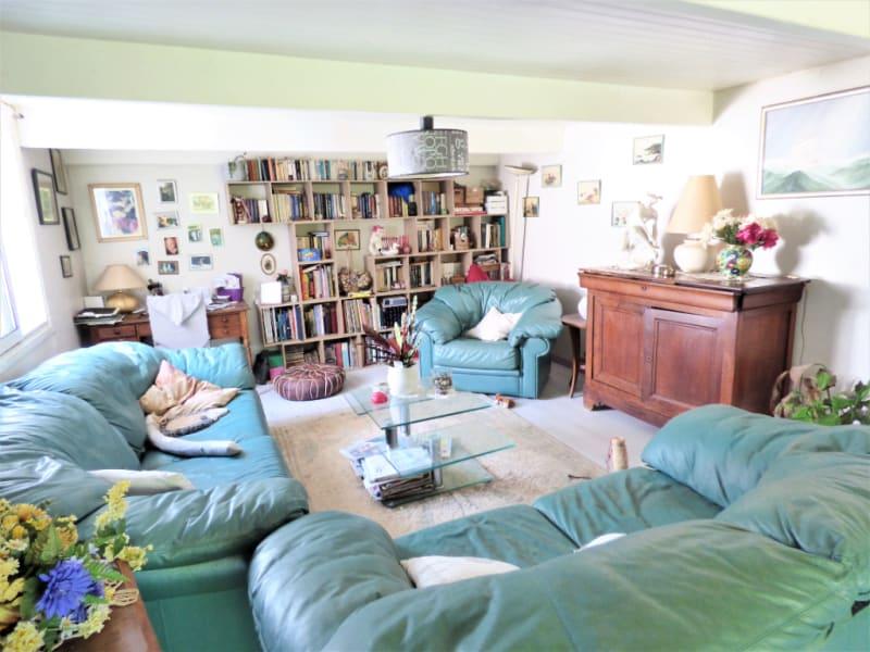 Vente maison / villa Izon 344500€ - Photo 2
