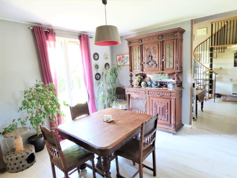 Vente maison / villa Izon 344500€ - Photo 3