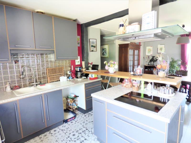 Vente maison / villa Izon 344500€ - Photo 4