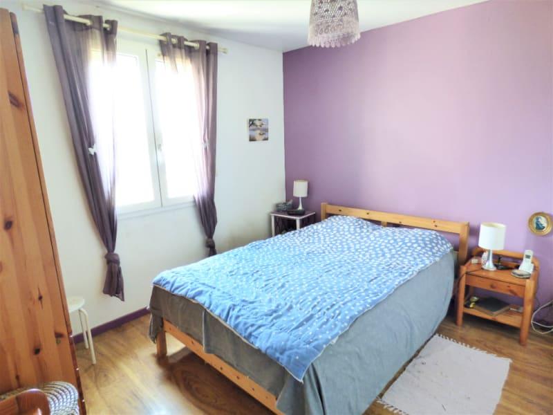 Vente maison / villa Izon 344500€ - Photo 5