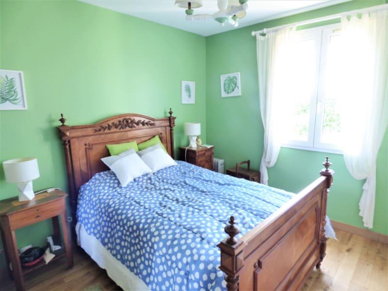 Vente maison / villa Izon 344500€ - Photo 6
