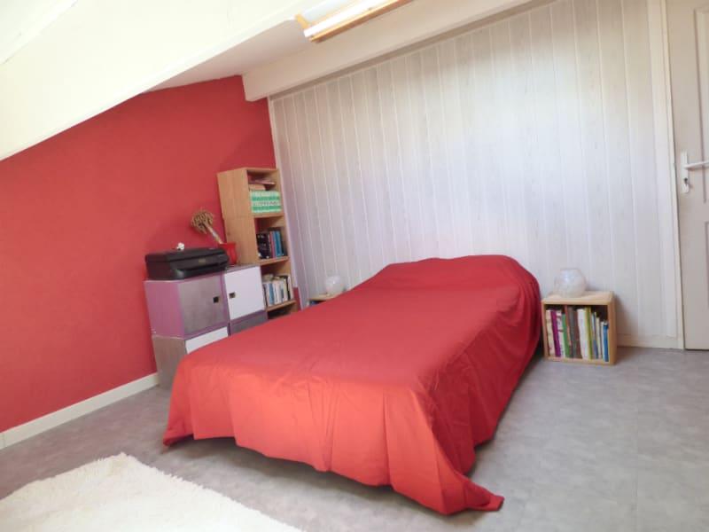 Vente maison / villa Izon 344500€ - Photo 7