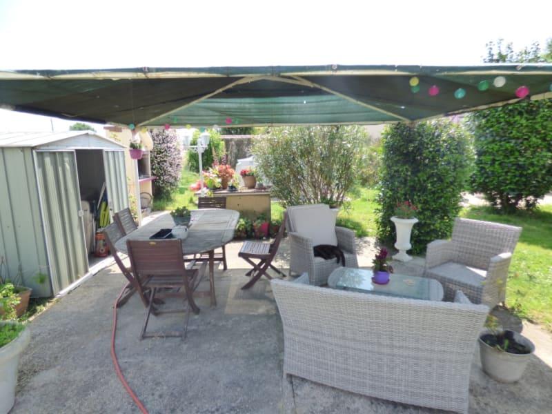 Vente maison / villa Izon 344500€ - Photo 8