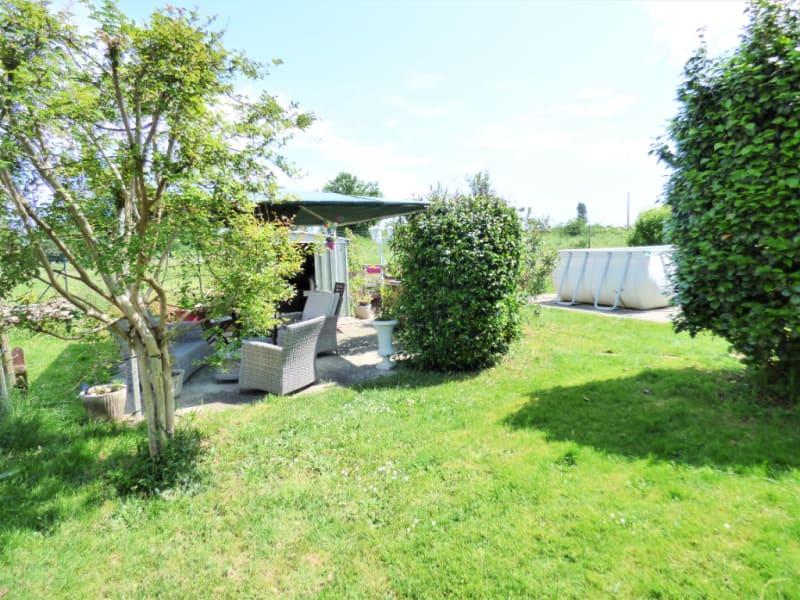 Vente maison / villa Izon 344500€ - Photo 10