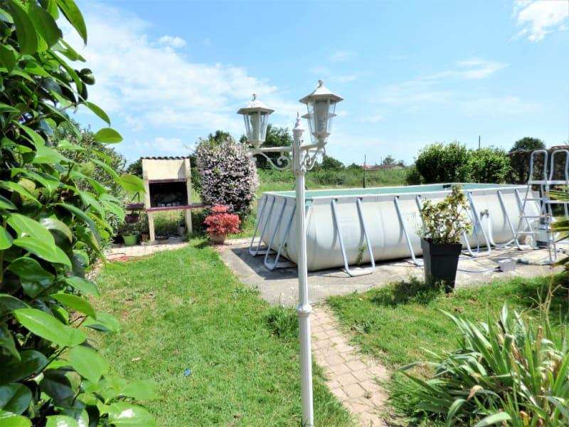 Vente maison / villa Izon 344500€ - Photo 11