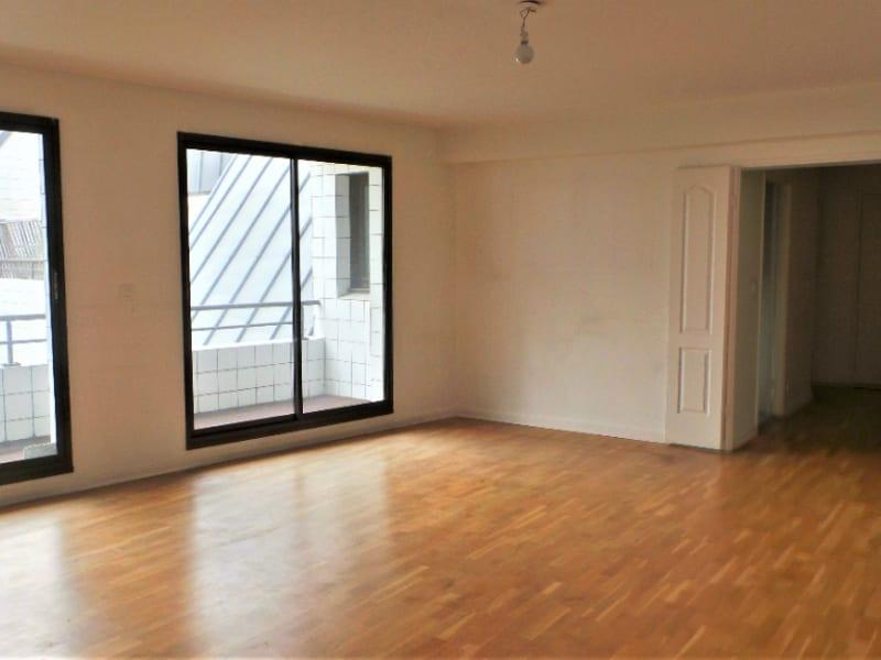 Vente appartement Paris 12ème 1266000€ - Photo 5