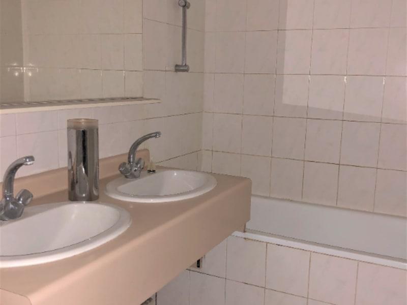 Vente appartement Paris 12ème 1249000€ - Photo 9