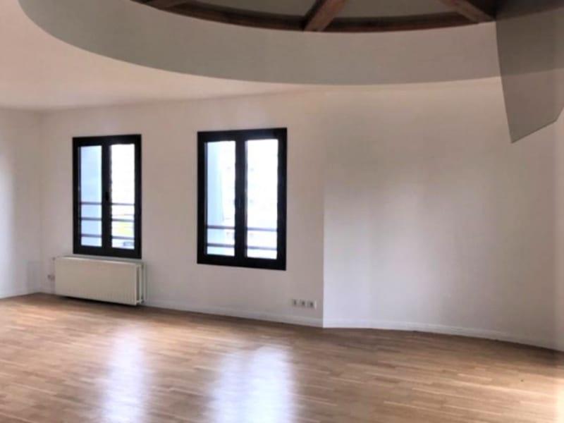 Vente appartement Paris 12ème 1276000€ - Photo 2