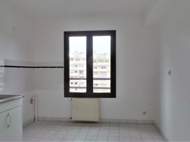Vente appartement Paris 12ème 1276000€ - Photo 4