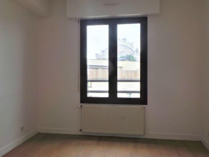 Vente appartement Paris 12ème 1276000€ - Photo 5