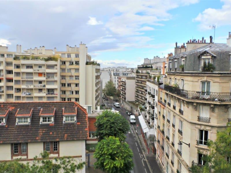 Vente appartement Paris 12ème 1276000€ - Photo 7