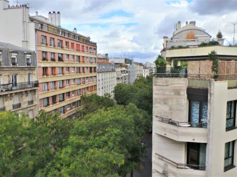 Vente appartement Paris 12ème 1276000€ - Photo 8