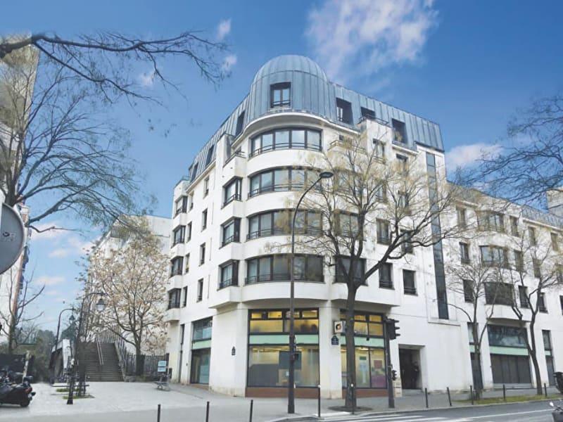 Vente appartement Paris 12ème 1116000€ - Photo 3