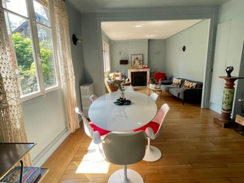 Vente appartement Paris 12ème 1890000€ - Photo 7